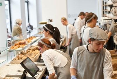 Kräuter Zum Essen : zum essen ~ Lizthompson.info Haus und Dekorationen
