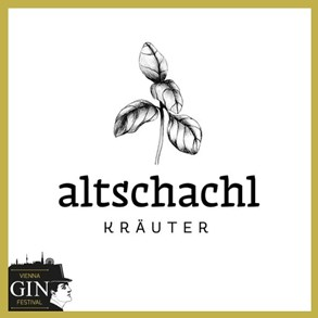 altschachl_gin.PNG